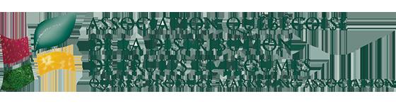 logo-aqdfl