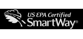 US EPA Certified SmartWay